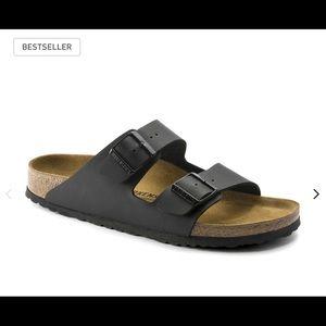 BIRKENSTOCK Arizona sandal women's, new